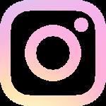 tori rossi instagram
